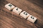 Creating a Blog for Your College Residents: Two Areas to Contemplate